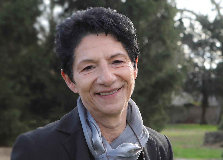 Pia Boizet