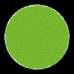 logo tissus associatif